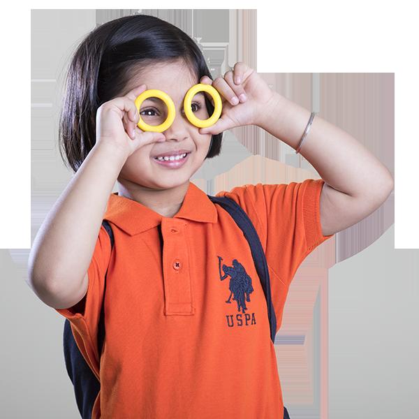 Top 10 schools in gurgaon | The blue bells school