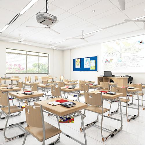 Best schools in gurgaon | The blue bells school