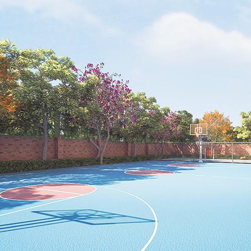 CBSE board school in gurgaon | The blue bells school