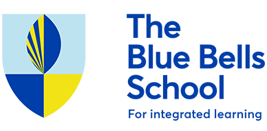 The Blue Bells School