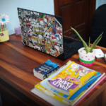 8 Tips to Create the Perfect Study Space at Home